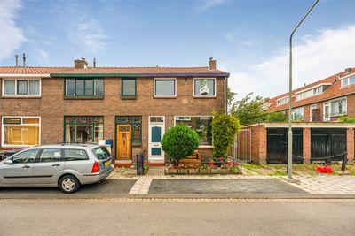 Dupperstraat 11, Dordrecht
