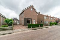 Ds Kooimanstraat 40, Hollandscheveld
