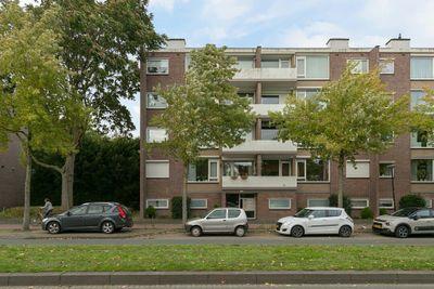 Rooseveltlaan 165, Bergen op Zoom