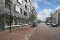 Groningerstraat 70B, Assen