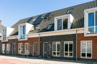 Buorkerij 130, Leeuwarden