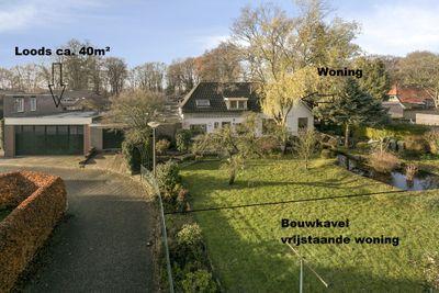 Berenbosweg 3, Nunspeet