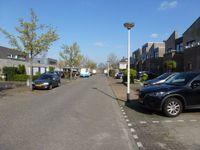 Travertijndijk 38, Roosendaal