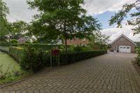 Lageveldweg 11, Gellicum