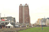 Botersloot 363, Rotterdam