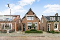 Adriaan Butijnweg 101, Rilland