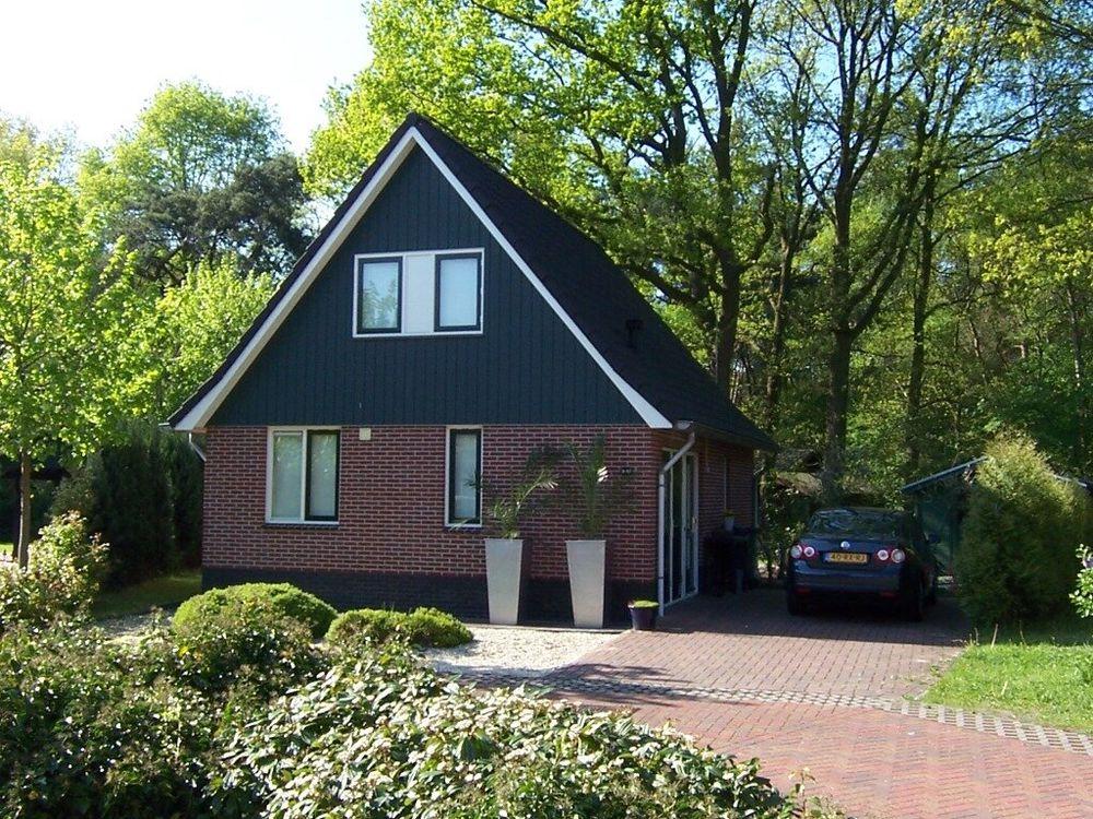 Meekertweg 8--58, Winterswijk