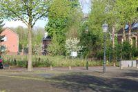 Voorstraat 3, Bad Nieuweschans