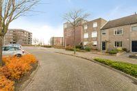 Palingstraat 3, Bergen op Zoom