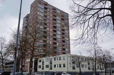 De Greide, Eindhoven