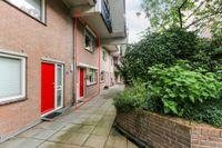 Doornenburg 50, Dordrecht