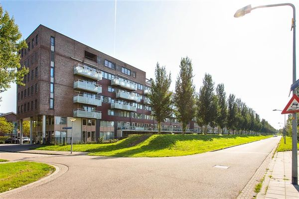Paul Kleestraat 90, Almere