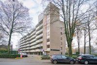 Marthalaan 2305, Enschede