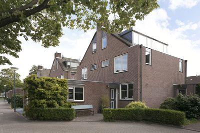 Schadijk 63, Veenendaal