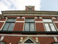 Langstraat 45, Wijhe