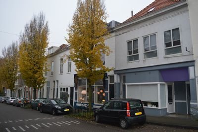 Klarendalseweg, Arnhem