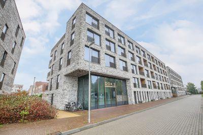 de kaai 46, Groningen