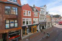 Koorstraat 53, Alkmaar