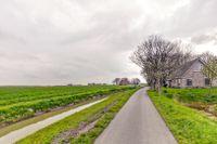 Koetille 8, Harlingen