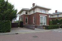 Oostdaallaan 1, Wassenaar