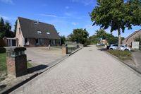 Zilverzand 4, Nieuw-Amsterdam