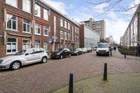De Carpentierstraat 40, Den Haag