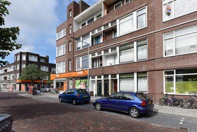 Rembrandtlaan 75a, Schiedam