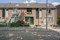 Gemshoorn 40, Rotterdam