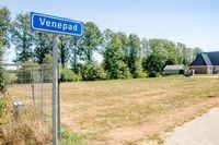 Venepad Kavel 5 0ong, Oosterstreek