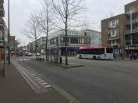 Plein 1944 56, Nijmegen
