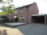 Jan Drabbelsstraat 17, Meterik