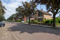 Primulastraat 6, Oldenzaal