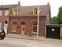 Baarlosestraat 11, Venlo