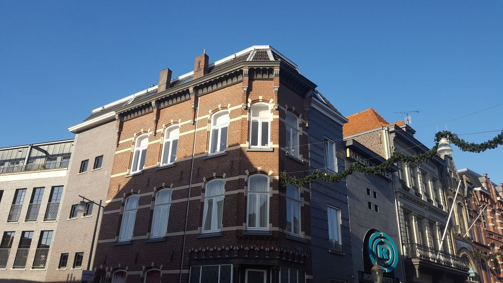 Molenstraat 5 koopwoning in Roermond, Limburg - Huislijn.nl