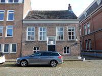 Waterpoort 39, Heusden