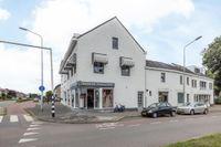 Brusselseweg 375-B01, Maastricht