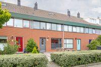 Bertus Aafjeshof 46, Hoorn