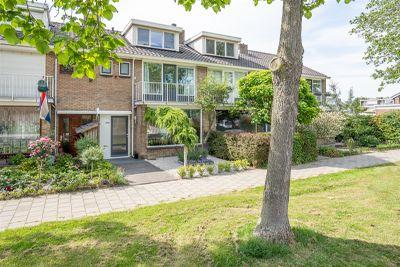 Marnixstraat 24, Papendrecht