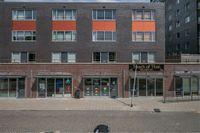 Nina Simonestraat 28, Nijmegen