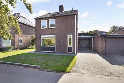 Broekhin Noord 48, Roermond