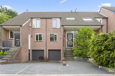 Badweg 21, Harderwijk