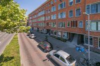 Gordelweg 205-A2, Rotterdam