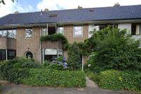 Van Beuningenstraat 40, Hilversum