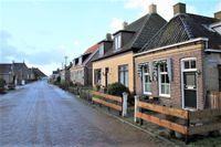 Munkedyk 28, Gaastmeer