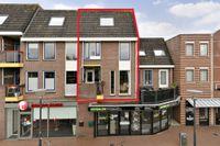 Kerkstraat 56E, Veendam