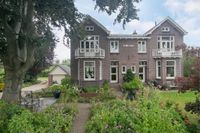 Rijksweg-West 66, Arnhem