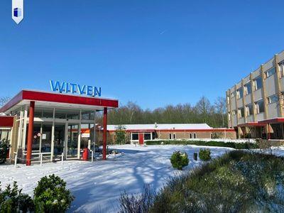 Beuvenlaan, Beuvenlaan, 5711PZ, Someren, Noord-Brabant