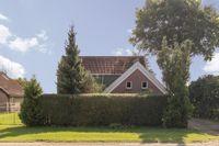 Pieter Stuyvesantweg 89, Oldetrijne