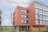 Laan der V.O.C. 324, Almere