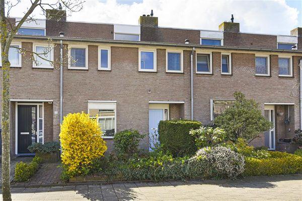 Venetiestraat 33, Eindhoven